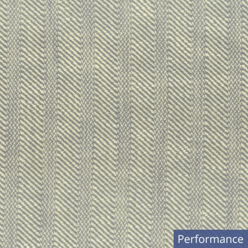 7650-04 TEXTURED STRIPE